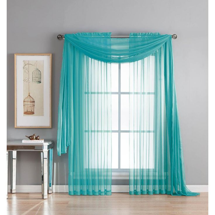 best 25 turquoise curtains ideas on teal 87866