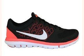 Nike Wmns Flex Rn női futócipő