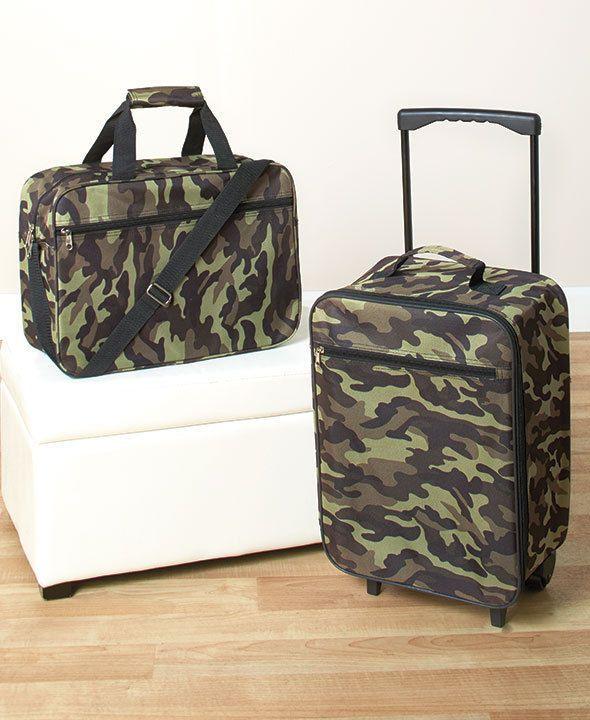 Best 25  Kids luggage ideas on Pinterest | Go kit, Car ...