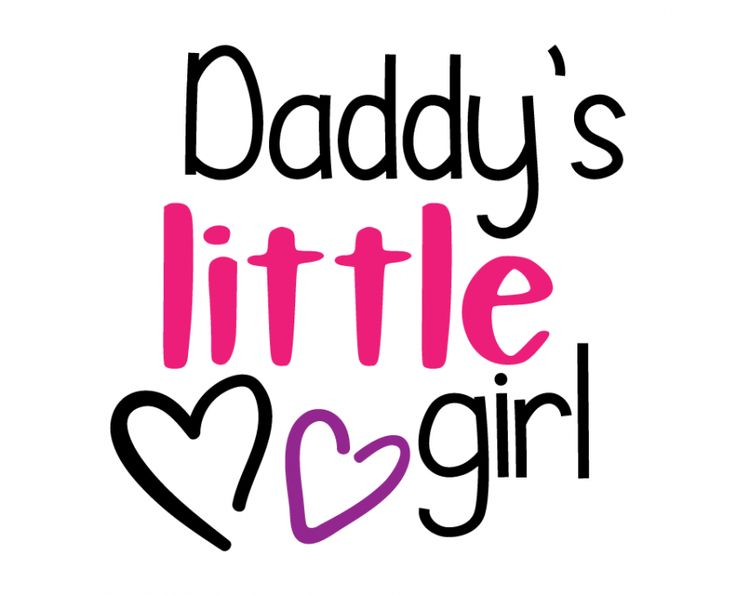 Quotes About Daddys Little Girl: 25+ Best Ideas About Cricut Vinyl Projects On Pinterest