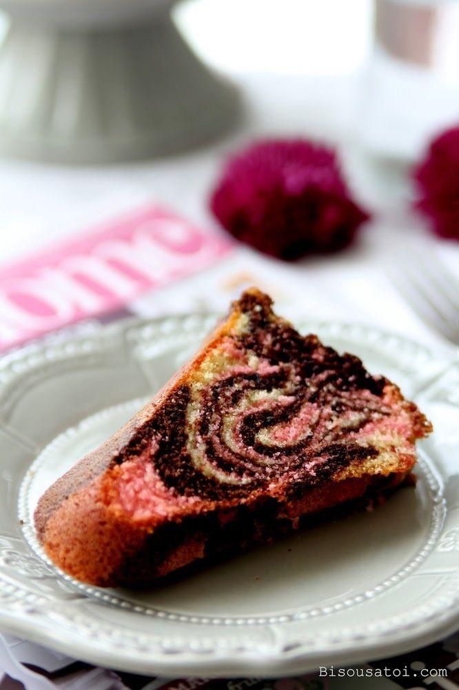 Neapolitan Desserts   Seductive Desserts