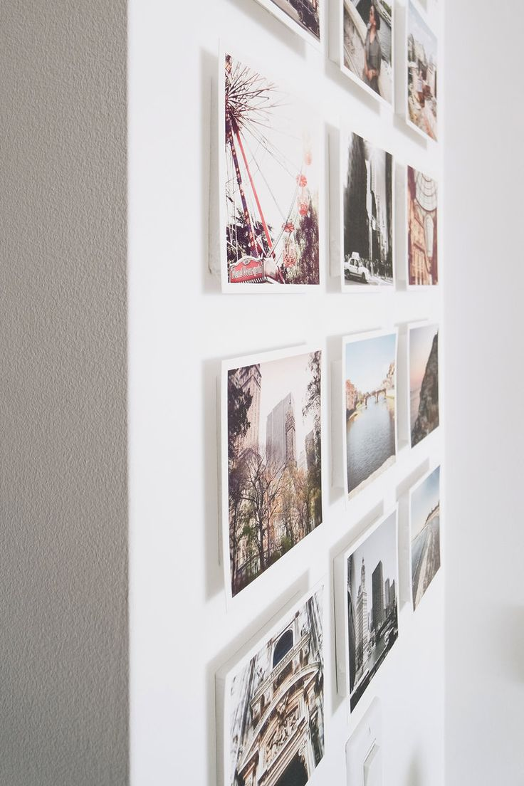 best 25 instagram wall ideas on pinterest polaroid ideas