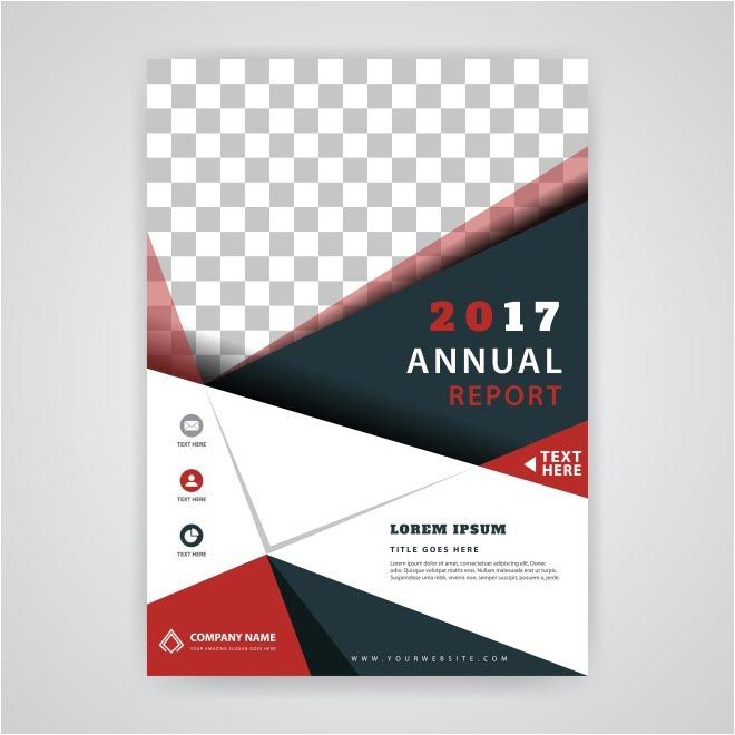 free vector 2017 Annual Report brochure http://www.cgvector.com/free-vector-2017-annual-report-brochure-4/ #2017, #2017AnnualReportBrochure, #Abstract, #Ad, #Advert, #Annual, #Background, #Banner, #Blank, #Book, #Booklet, #Brochure, #Business, #Card, #Catalog, #Clean, #Color, #Company, #Concept, #Corporate, #Cover, #Creative, #Design, #Document, #Element, #Flyer, #Headline, #Illustration, #Infographics, #Layout, #Leaflet, #Magazine, #Marketing, #Mockup, #Modern, #Page, #Pap