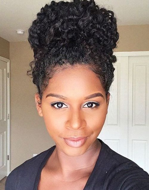 Groovy 1000 Ideas About Protective Styles On Pinterest Natural Hair Hairstyles For Women Draintrainus