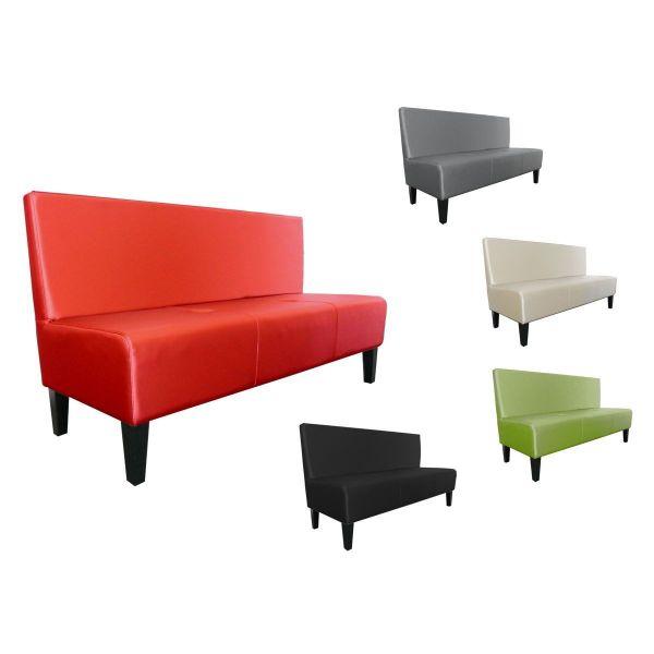 1000 idee su divani comodi su pinterest divano for Poltroncine eleganti