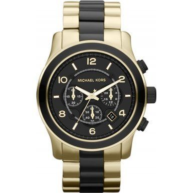 Men  Watches - Michael Kors MK8265 Mens Watch -- To view further for this item, visit the image link. (This is an Amazon affiliate link)