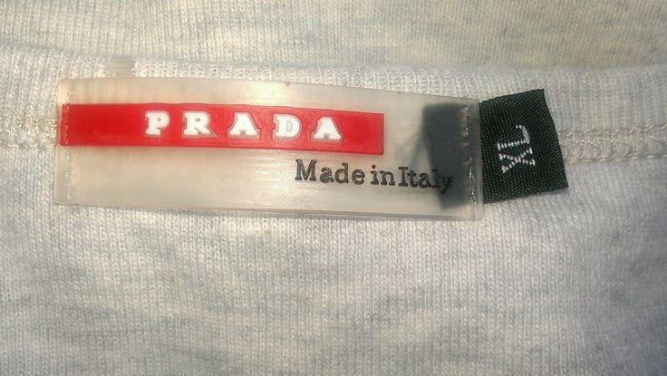 prada saffiano handbag - Fake Fashion: Counterfeit PRADA, MIU MIU, and More on Pinterest ...