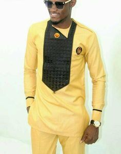 African men clothing, groom's suit, dashiki shirt,African birthday gift, African wedding outfit, prom suit, Halloween dashiki