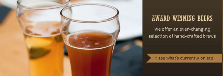 Outer Banks Brewery Food Network