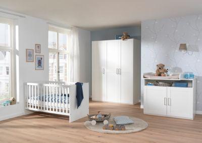 Etagenbett Zürich : Zürich kindermöbel günstige gartenmöbel sets babyzimmer