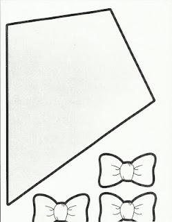 kite template