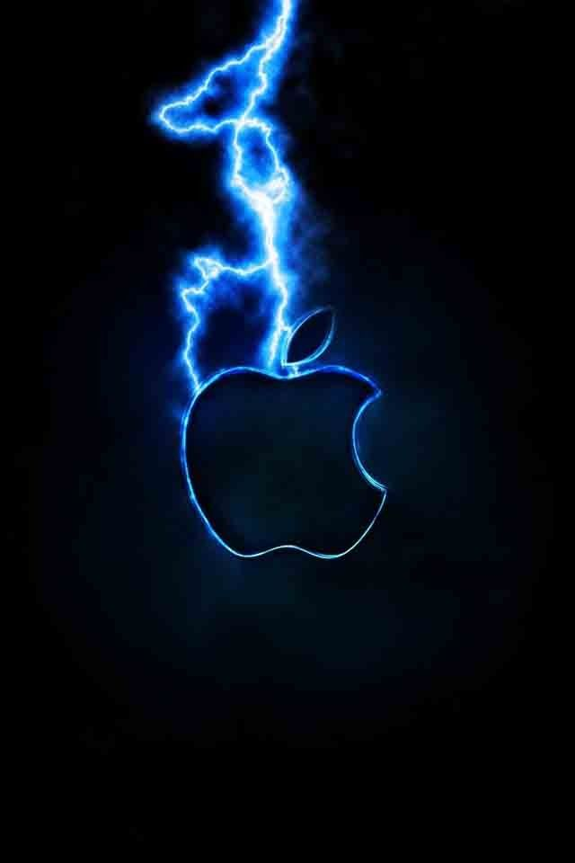 Best Wallpaper For IPod Touch
