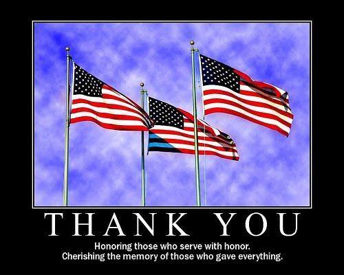 6e43bdaaf0d1c317fc9a8a7b420f71b5 memorial day usa memorial day quotes best 25 memorial day meme ideas on pinterest memorial day