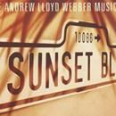 "Култовият мюзикъл ""Sunset Boulevard"" с премиера у нас – Меломан.бг"