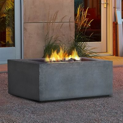 Best 25 Fire Table Ideas Only On Pinterest Small Fire