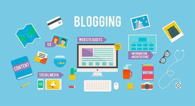 Ripubblicare un contenuto: come dare una seconda vita ai tuoi articoli