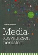 Mediakasvatuksen perusteet syväluotaa median ja kasvatuksen välisiä suhteita ja pohtii erilaisia oppimiskäsityksiä ja niiden uudistamistarpeita median koko ajan monipuolistuvalla kentällä. Teos toimii käyttöliittymänä mediamaailmaan ja sen kasvatusvastauksiin. Se tarkentaa katseen siihen, millaisessa mediamaisemassa liikumme ja kuinka siihen suhtaudumme.