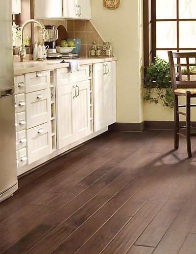 Get free interest & finance charges and the lowest price guaranteed on  top-quality Anderson Hardwood Casitablanca. Shop hundreds of flooring  options in ... - 187 Best Images About Anderson Hardwood On Pinterest Virginia