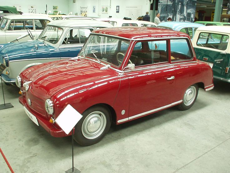 Best Trabant Images On Pinterest Automobile Cars Motorcycles