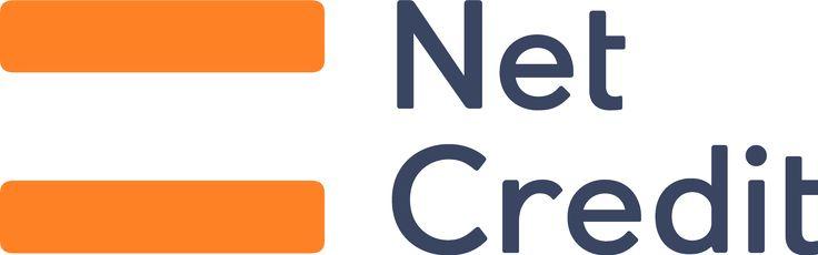 Cómo solicitar un préstamo NetCredit - http://www.congresoaidis2014.com/uncategorized/como-solicitar-un-prestamo-netcredit/