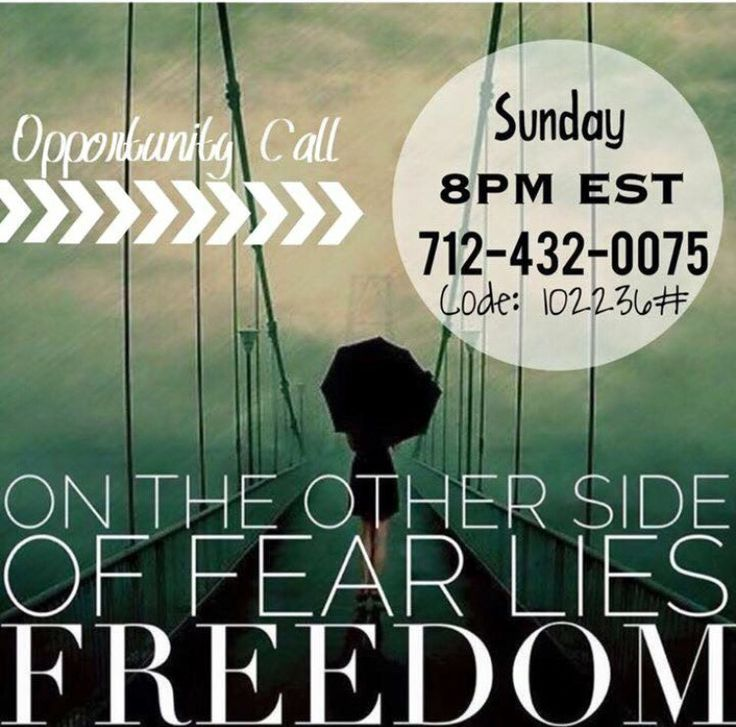 Jump on this opportunity call tonight at 8pm est it is