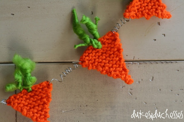 Knitting With Wire Patterns Free : Best halloween knits images on pinterest free