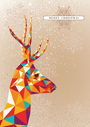 christmas card designs - Google Search                                                                                                                                                                                 More