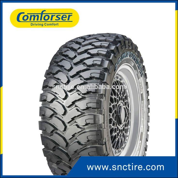 Cheap Tires 3110.5r15