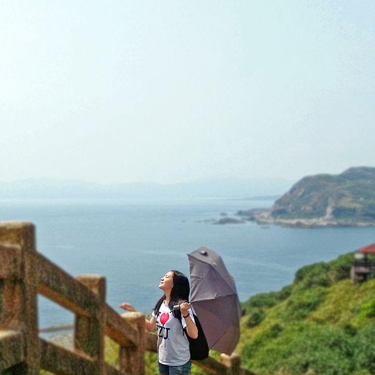 Bitou Cape- Taiwan