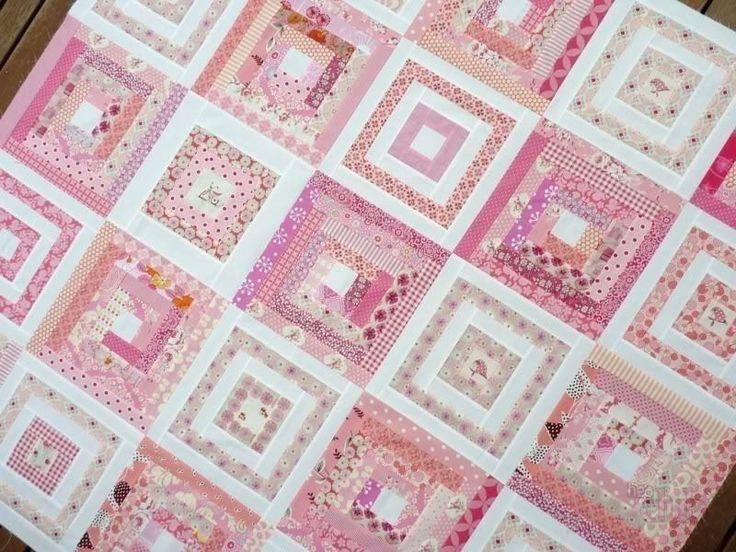 Картинки по запросу аппликация на детское одеяло | Pink ...