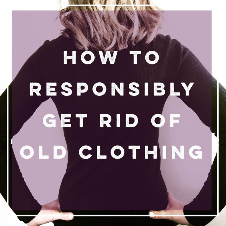 Ethical Clothing | Ethical Fashion | Decluttering Tips | Downsizing Tips | Women's Clothing | Men's Clothing | Minimalist Closet