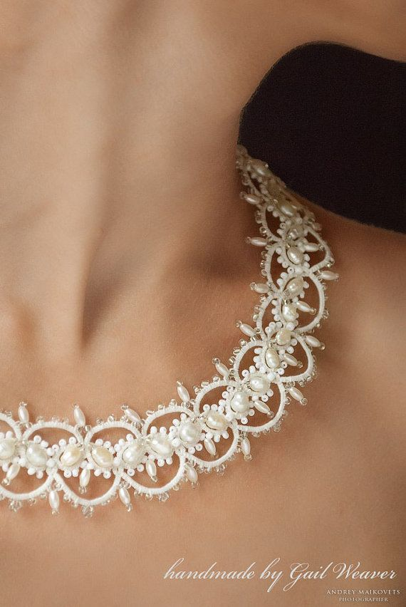 Hey, I found this really awesome Etsy listing at https://www.etsy.com/ru/listing/262611653/wedding-pearls