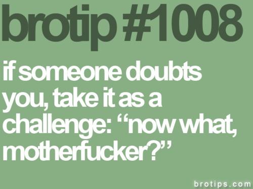 #1008: Drinks Challenges, Bro Tips, Brotip 1008, Brotipss P, Brotips Laura, Challenge Accepted, Challenges Accepted, Brotips Hoetip, Challenges Sucka