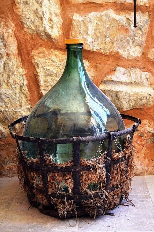 Glass Art #Lebanon #Art