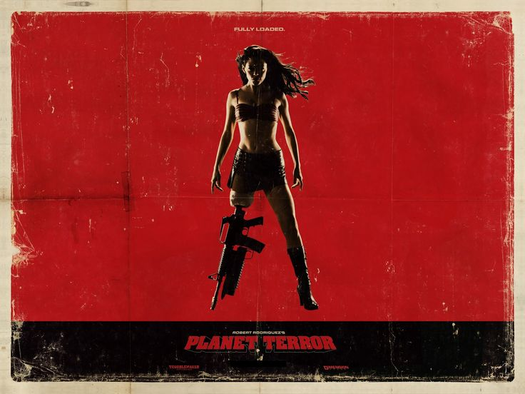 free pictures planet terror, Cole Jacobson 2017-03-05