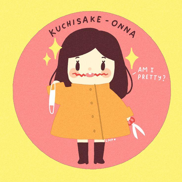 YOKOSO! Kawaii lovers, otaku minds and cool-ture fans of Nippon! ☆ www.JapanLover.me