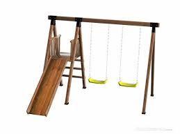 Resultado de imagen para hamacas de madera para bebes