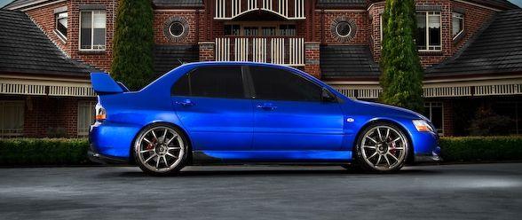 evo9 pepsi blue mitsubishi evo 8 9 pinterest cars the ojays and the back - Mitsubishi Evo 9 Blue