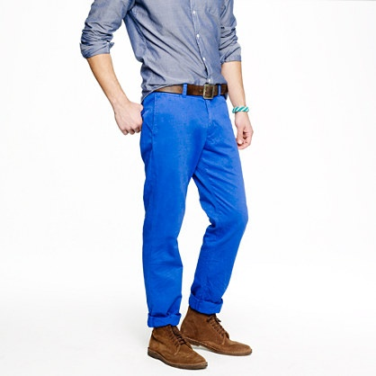 17 Best images about Pants - blue on Pinterest | James jeans ...