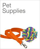 Click http://www.amazon.ca/gp/bestsellers/pet-supplies/?ie=UTF8&camp=15121&creative=390961&linkCode=ur2&tag=petsuponlcan-20 To Shop For The Top Deals On Pet Supplies At Amazon In Canada!