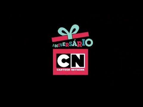 Cartoon Network Brasil: 20º Aniversário - Coleção de Bumpers / Bumpers Collection - http://movies.chitte.rs/cartoon-network-brasil-20o-aniversario-colecao-de-bumpers-bumpers-collection/