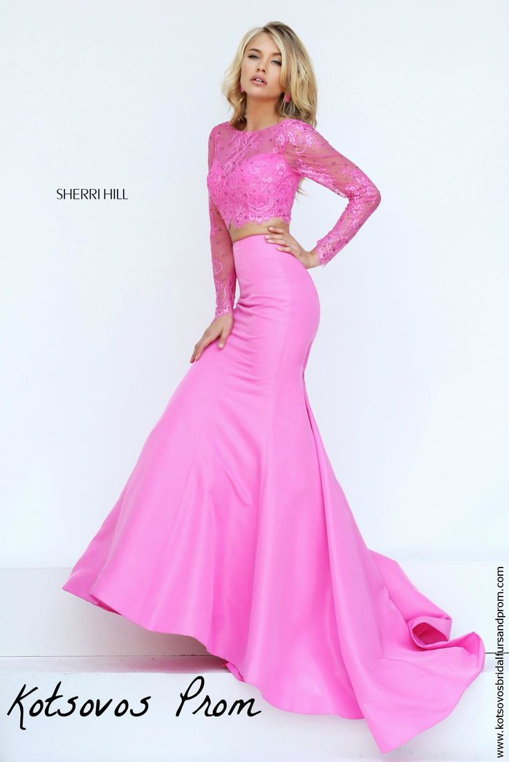 104 best Our Prom Dresses images on Pinterest | Party wear dresses ...