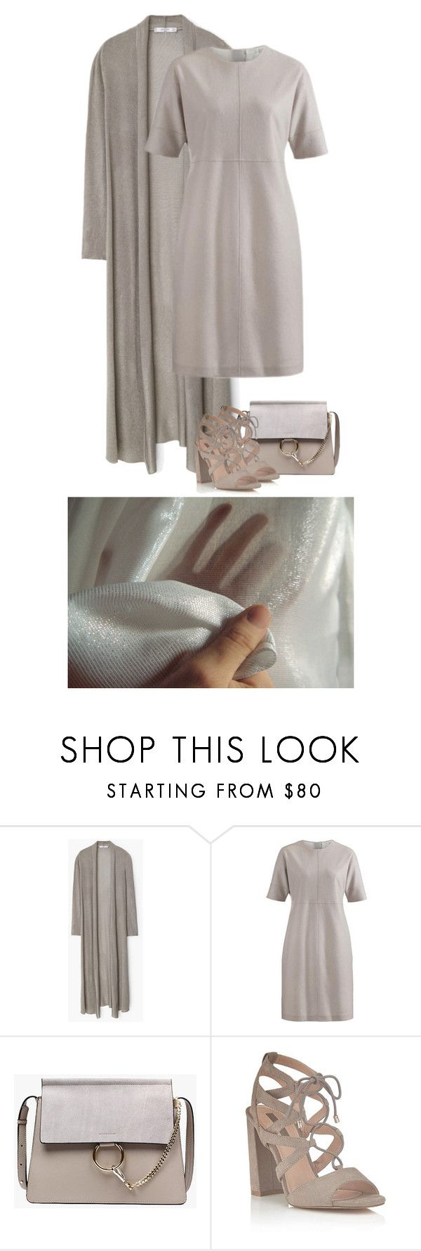 """""""Cool I"""" by pure-emotion-by-violetta ❤ liked on Polyvore featuring MANGO, Miss Selfridge and Peroni"""