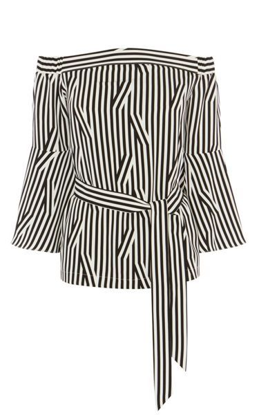 This is dummy text for sharing Product: Black & White Striped Bardot Top with link: https://www.houseoffraser.co.uk/women/karen-millen-black-and-white-striped-bardot-top/d797760.pd#268838011 and I_5054236191396_50_20170328.?utmsource=pinterest