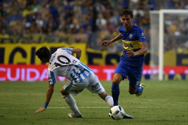 Real Madrid Transfer News: Latest on Rodrigo Bentancur, Moussa Dembele Rumours