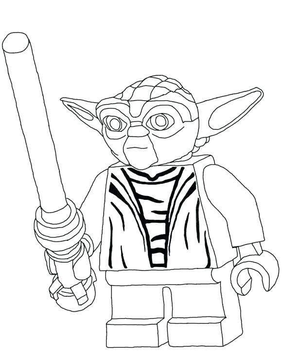 Yoda Coloring Pages Best Coloring Pages For Kids Birthday Coloring Pages Happy Birthday Coloring Pages Lego Coloring Pages