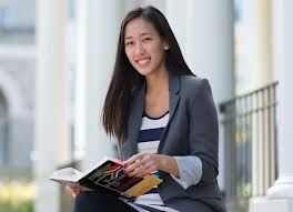 Peluang Usaha untuk Mahasiswa | Inspirasi Kami | Ide Bisnis