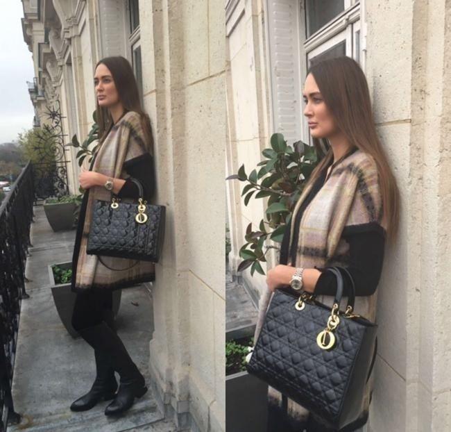 Amina Allam Fashion Lifestyle Luxury - http://dressed-to-kill.com/amina-allam-fashion-lifestyle-luxury-twinset-zara-alexander-wang