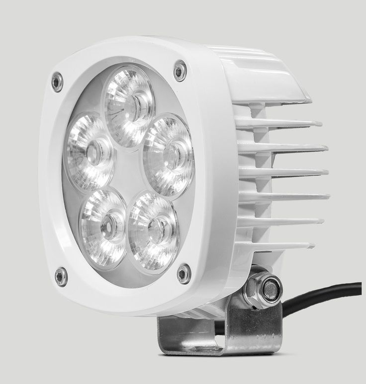 We offer superior #lighting solutions for your vehicles, machineries, marine applications, bars, etc. Our products are made especially to last for very long time saving money. So, start buying now.