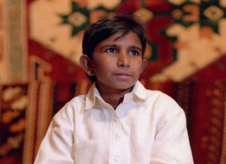 A former bonded child labourer from Pakistan, Iqbal Masih, escaped the carpet factory at the age of 10. He heroically helped to free over 3000 kids from this pseudo-slavery, visited the United States and Sweden to speak about child labor, and played a part in bringing down Pakistani carpet exports by $34 million in 1994, all before being murdered at the age of 12 by unknown killers.